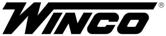 Winco_logo