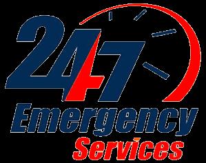 emergency_service